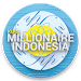 Download Kuis Millionaire Indonesia 2.14 APK