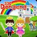Download Kumpulan Dongeng 1.3 APK