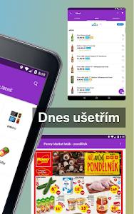 Download Kupi.cz 1.0.30 APK