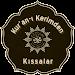 Download Kur'anı-Kerimden Kıssalar 1.5 APK