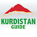 Download Kurdistan Guide 1.5.19 APK