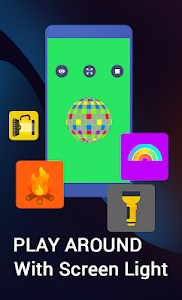 Download LED Flashlight – Super Bright Strobe 1.0.12 APK