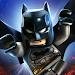 Download LEGO ® Batman: Beyond Gotham  APK