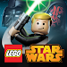 Download LEGO® Star Wars™: TCS 1.8.60 APK
