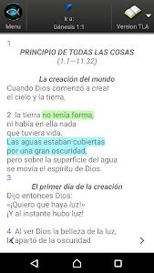Download La Biblia / Celubiblia AIO Lite  APK