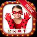 Download Ladybug Camera Style Changer 1.0 APK
