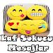 Download Laf Sokucu Sözler 1.0 APK