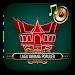 Download Lagu Minang Populer 1.3 APK