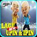 Download Lagu Upin Ipin Lengkap Terbaru Mp3 1.0 APK