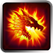 Download Lair Defense: Dungeon 1.2.7 APK