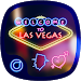 Download Las Vegas - Solo Theme v2.0.0 APK