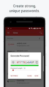 Download LastPass Password Manager  APK