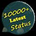 Download Latest Status 2018 1.7.7 APK