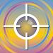 Download Latitude 3.2 APK