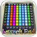 Download Lauchpad DJ Mix 1.0 APK