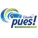 Download Lávelo Pues! 2.0.0 APK
