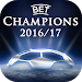 Download League of Europe Champions 1.5.2 APK