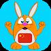Download Learn Chinese Mandarin Language 3.1.4 APK