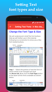 Download Learn Computer Course 1.9 APK