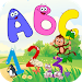 Download Learn English Basics ABC - Words in Vocabulary 1.0.1 APK