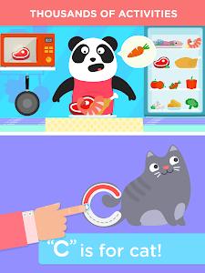 Download Lingokids - English for Kids 5.18.0 APK