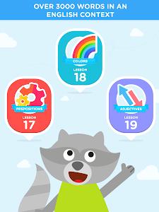Download Lingokids - English for Kids 5.17.1 APK