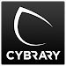 Download Learn IT & Cyber Security Free 1.0.16 APK