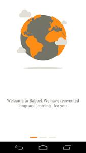 Download Babbel – Learn Indonesian 20.11.1 APK