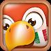 Download Learn Italian Phrases | Italian Translator 13.1.0 APK