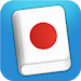 Download Learn Japanese Phrasebook 3.2 APK