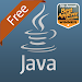 Download Learn Java Offline 6.3 APK