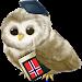 Download Learn Norwegian Free 4.0 APK