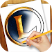 Download Learn to Draw LOL Champions 1.01 APK