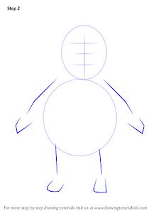 Download Learn To Draw Motu Patlu 1 0 Apk Downloadapk Net