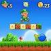 Download Lep's World 3 ??? 2.0.1.4 APK