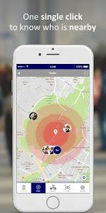 Download Letstrack Realtime GPS Tracker 4.29 APK