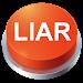 Download Liar Button 2.3 APK