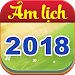 Download Lich van nien - Tu vi 2018 3.0 APK