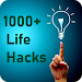 Download Life Hacks 1.4 APK
