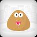 Download Life of Pou 1.8 APK