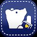 Download Lifebear カレンダー・日記・ノート・ToDoを無料でスケジュール帳に管理できる人気の手帳 1.9.23 APK