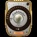 Download LightMeter Free 1.2.3 APK