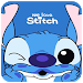Download Lilo and Stitch Wallpapers 2.0 APK