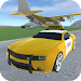 Download Limo & Taxi Plane Transport 1.5 APK