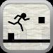 Download Line Runner 4.5 APK