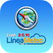 Download Linea Meteo Live 2.3.0 APK
