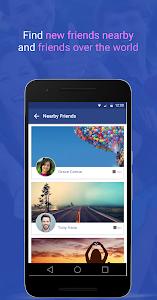 Download Lite for Facebook & Messenger 1.1.7 APK