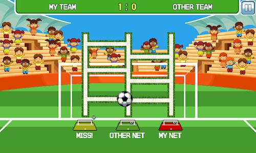 screenshot of Little Big City version 4.0.6