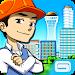 Download Little Big City  APK