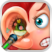 Download Little Ear Doctor 1.0.8 APK